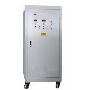 Tsp Series High Power Switching DC Power Supply 800V250A pictures & photos