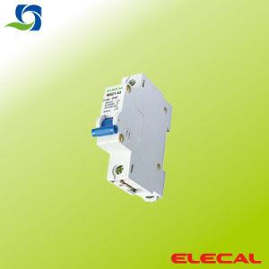 Msc1-63 Miniature Circuit Breaker pictures & photos