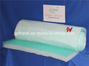 Fiberglass Floor Filter for Auto Painting pictures & photos