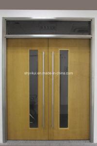 Wardroom Hollow Metal Door