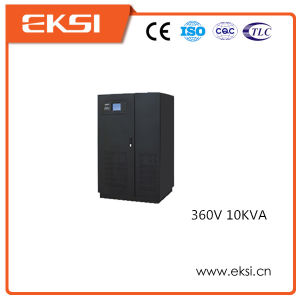 10kVA Low Frequency Online UPS with WiFi Optional