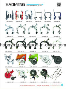 High Quality Alloy Bicycle Caliper Brake pictures & photos