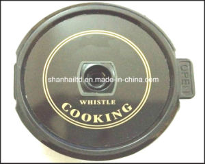 T304 Waterless Stainless Steel Cookware Sey pictures & photos