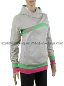 Cheap Women Fashion Garment (ELTHSJ-448) pictures & photos