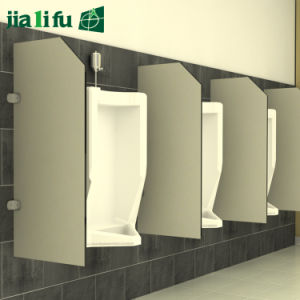 Jialifu 2017 New Design Male Urinal Partition pictures & photos