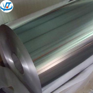 ASTM A240 AISI304 316 310S Stainless Coil / Steel Coil Factory Price Per Ton pictures & photos