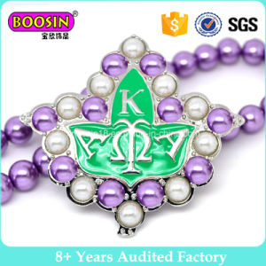 2017 Hot Sale Extra Large Brooch pictures & photos