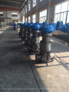 American Standard Welding Bypass Gate Valve for High Pressure
