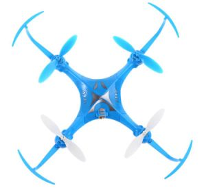 2771A- 2.4G 4CH 6-Axis Gyro RC Quadcopter pictures & photos