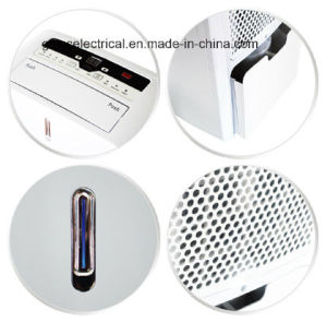 GDE Series Multi-Function Dehumidifier with High Quality pictures & photos