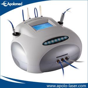 Diamond Micro-Dermabrasion Machine for Skin Peeling pictures & photos