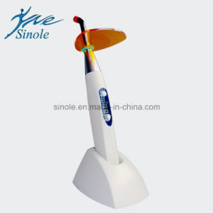 Wireless LED Dental Curing Light (XNE-10004)