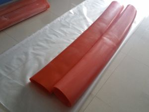 Silicone Hose, Silicone Tubes, Silicone Tubing, Silicone Pipe, Silicone Sleeve pictures & photos