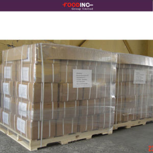 Best Quality and Reasonable Price Sodium Alginate pictures & photos