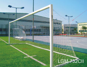 Football Goal pictures & photos