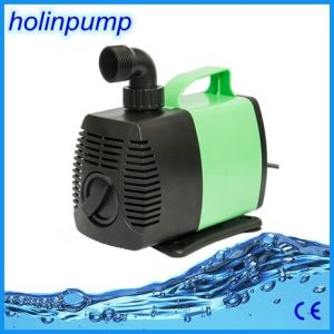 Water Circulating Pump for Fountain (HL-4500PF) pictures & photos