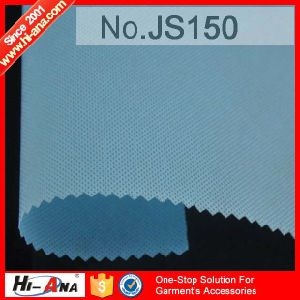 Yearly Output 10 Million Items Yiwu SMS Nonwoven Fabric pictures & photos