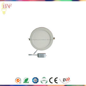 Panel LED 18W for Bathroom Light pictures & photos