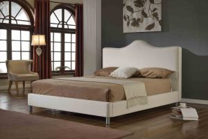 Modern Fabric Popular Home Bedroom Furniture