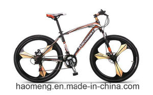 BMX Style Bike 2015 20 Inch Student Bicycle pictures & photos