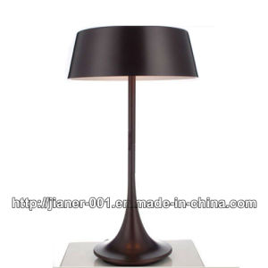 Indoor Modern Decorative Desk Table Lamp Lighting for Hotel pictures & photos