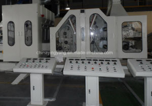 Yysl-Non Woven Carding Machinery pictures & photos
