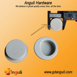 G5206 High Quality Embedded Handle pictures & photos