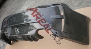 Carbon Fiber Car Bodykits (bumper diffuser splitter side skirts...) pictures & photos