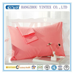 Wholesale Factory Supplier Home Decorative Custom Printed Pillow Cases pictures & photos