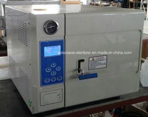 Bluestone Medical Equipment Steam Sterilizer pictures & photos