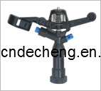 Female Agricultural Irrigation Sprinkler