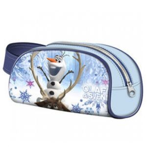 Stationery Pencil Case pictures & photos