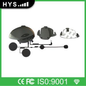 Motorcycle Bluetooth Intercom Helmet Sets Tc-Bt01