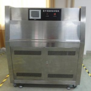 UV Environment Climate Resistant Aging Test Chamber pictures & photos
