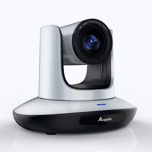 1080P USB3.0 12X PTZ Camera