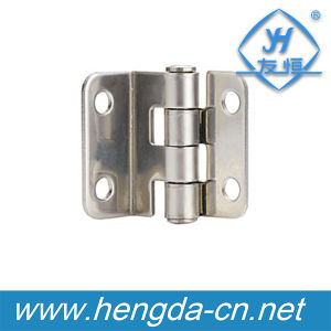 furniture Hardware Folding Locking Hinges (YH9346) pictures & photos