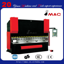 Automatic CNC Press Brake for Bending (HPC) pictures & photos