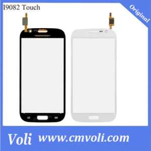 Spare Parts Touch for Samsung Galaxy Galaxy Grand Duos I9080/I9082 pictures & photos