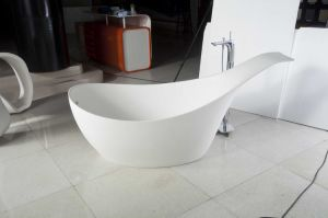 High Quality Wholesale Er5005 White Freestanding Bathtub pictures & photos