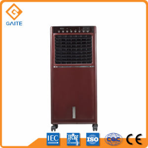 ABS Evaporative Air Cooler Fan Lfs-100A pictures & photos