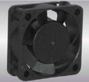 High Air Flow Cooling Fan