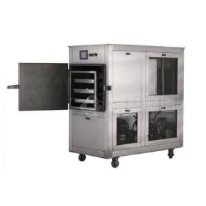Professional Manufacture Bread Vacuum Cooler pictures & photos