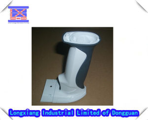 Over Molding/Double Injection Mould pictures & photos