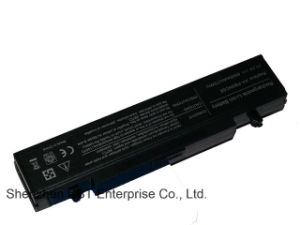 Battery for Samsung AA-Pb9ns6b Np-R470h AA-Pb9nc6w AA-Pb9nc5b AA-Pl9nc2b pictures & photos