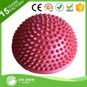 Eco PVC Foot Massage Cushions for Health