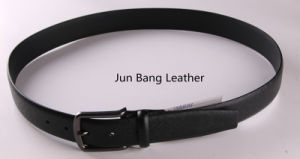 Classic Men PU Belt with Various Colours pictures & photos