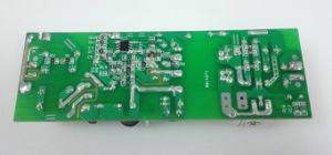 50W 1.2A Isolated LED Power Supply with 0.95 Pfc and CE/EMC pictures & photos