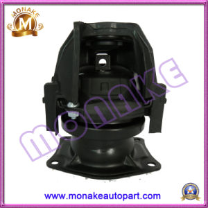 Rear Engine Motor Mount with Sensor for Honda Odyssey (50810-SHJ-A62) pictures & photos