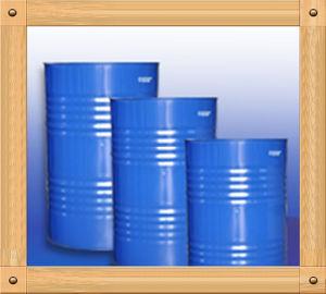 1, 3, 5-Tris[ (3, 3, 3-trifluoropropyl) Methyl]Cyclotrisiloxane 2374-14-3 pictures & photos
