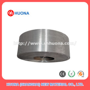 1j85 Permalloy Sheet Precision Soft Magnetic Alloy Ni80mo5 pictures & photos